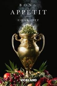 Poster Bong Appétit 2019