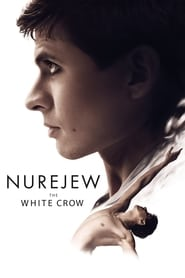 Nurejew – The White Crow [2019]