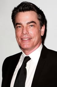 Imagem Peter Gallagher