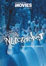 George Balanchine's The Nutcracker 2011