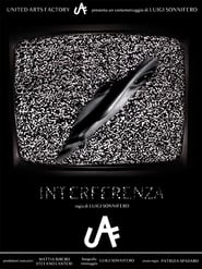 Interferenza (2020)