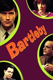 Poster for Bartleby