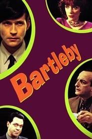 Poster Bartleby 2001