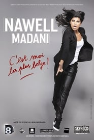 Nawell Madani – C'est moi la plus belge! -  - Azwaad Movie Database