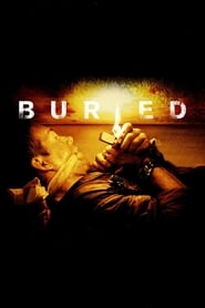 Enterrado (2010) | Buried Enterrado | Buried