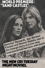 Sandcastles (1972)