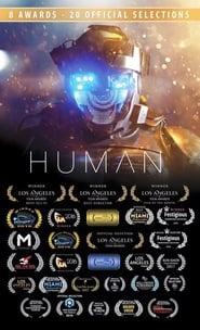 Human (2018)