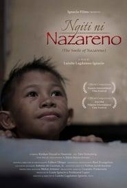 Ngiti ni Nazareno (2019)