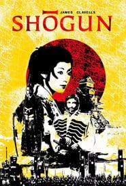 Shogun (1980) online ελληνικοί υπότιτλοι