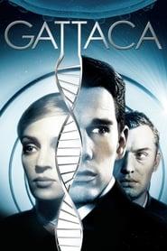 Gattaca (1997) online ελληνικοί υπότιτλοι
