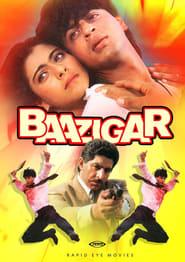 Baazigar 1993