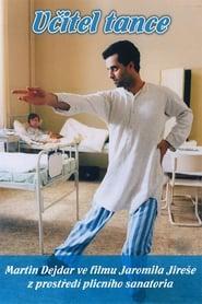 Učitel tance image