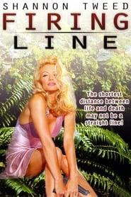 The Firing Line 1988