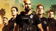 S.W.A.T. saison 2 episode 10 streaming vf