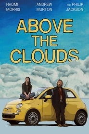 Above the Clouds (2018)