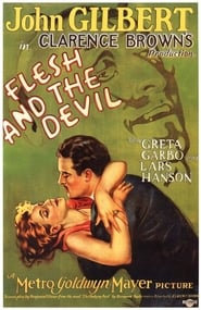 Flesh and the Devil