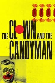 The Clown and the Candyman (2021)