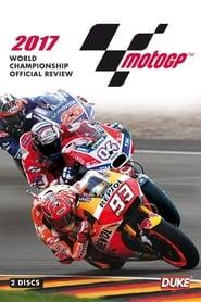 MotoGP 2017 Review 2017