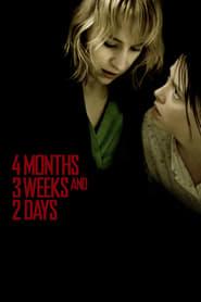 4 mesi, 3 settimane, 2 giorni