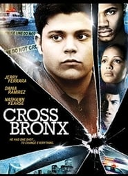Cross Bronx 2004