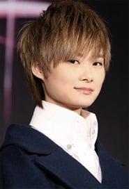 Li Yu-Chun isKitty / Aunt-Aunt