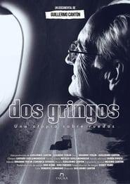 Dos Gringos (2021)