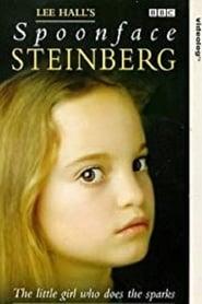 Spoonface Steinberg (1998)