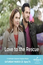 Love to the Rescue (2019)