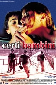 Voir Certi bambini streaming complet gratuit | film streaming, StreamizSeries.com