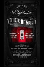 Nightwish: Vehicle Of Spirit (2016)