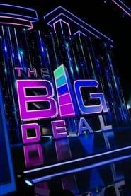 The Big Deal 2021