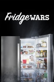 Fridge Wars Season 1 Episode 2