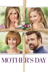 Image Mother's Day – Mamă, ce zi! (2016)