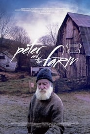 Peter and the Farm (2016)