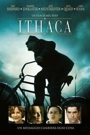Ithaca - L'attesa di un ritorno 2015