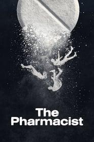 The Pharmacist (2020) Cda Zalukaj Online