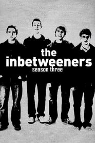 The Inbetweeners Season 3 Episode 4