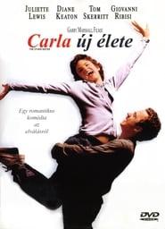 Carla új élete online magyarul videa teljes filmek alcim magyar előzetes uhd dvd 1999