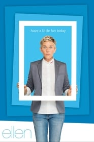 The Ellen DeGeneres Show Season 1 Episode 12