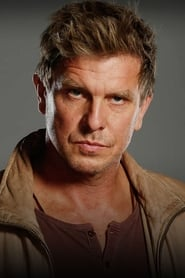 Kenny Johnson