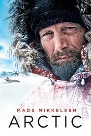 Arctic [2018]
