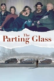 The Parting Glass – lektor ivo