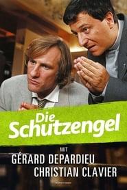 Die Schutzengel (1995)