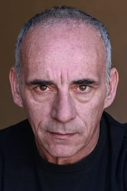 Simone Mariani