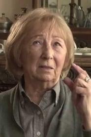 Halina Prugar-Ketling