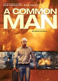 A Common Man movie