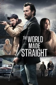 Image The World Made Straight (2015)