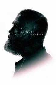 Poster Minuit dans l'univers 2020