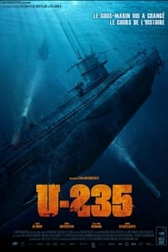 Film U-235 Streaming Complet - ...