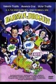 La verdadera historia de Barman y Droguin 1991